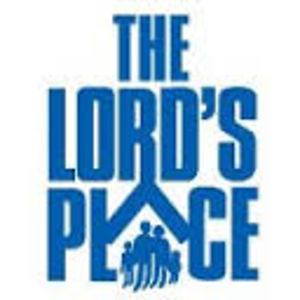 Profile picture for The Lord's Place