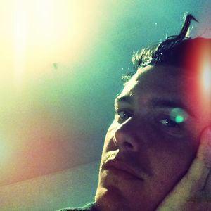 Profile picture for Will Davidson