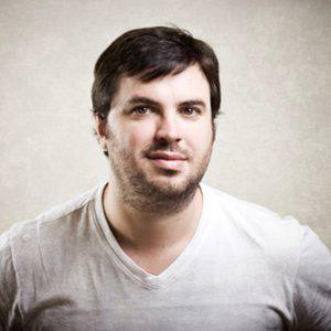 Profile picture for Martin-O