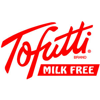 Tofutti Brands, Inc