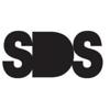 sds audiovisual