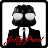 JellyProd