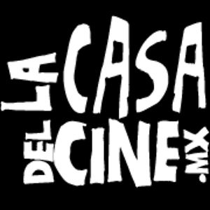 Profile picture for La Casa del Cine MX