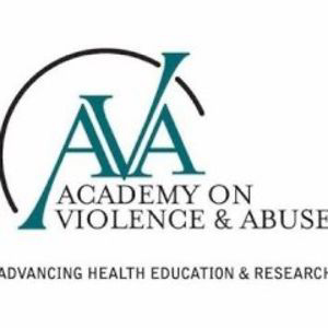 Profile picture for Academy on Violence & Abuse