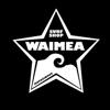 Waimea Surf Shop