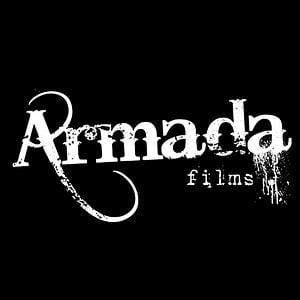 Profile picture for Armada Films