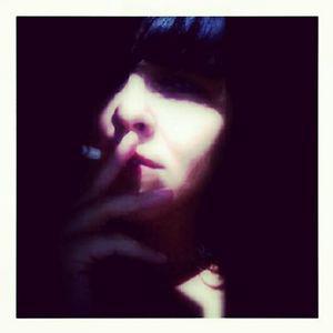 Profile picture for Sara García