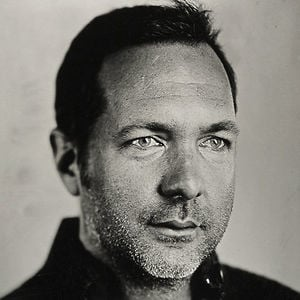 Profile picture for Matthew Buchanan