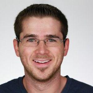 Profile picture for Matt Sullivan