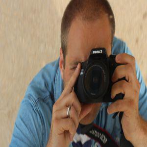 Profile picture for Scott Barnett