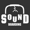 soundboarding sub