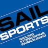 Sailsports