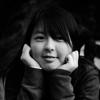 Casey Lin