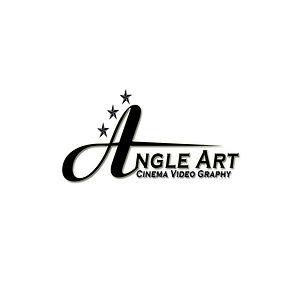 Profile picture for angle art cinema