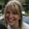Gemma Henson