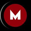 Mankuso