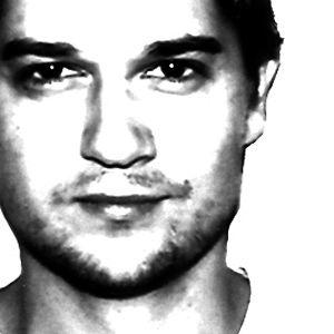Profile picture for James Price