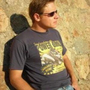 Profile picture for rolocieri