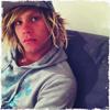 Matty Hasler