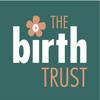 The Birth Trust