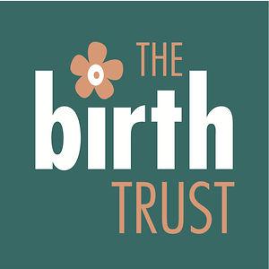 Profile picture for The Birth Trust