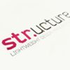 str.ucture