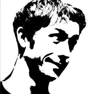 Profile picture for Nikolai Saratow