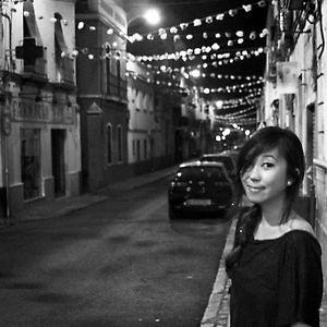 Profile picture for Monica Shao