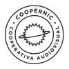 Coopernic