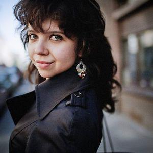 Profile picture for Ksenia