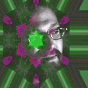 Profile picture for VJ Fuzzy Bastard