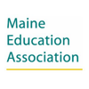 Maine Education Association