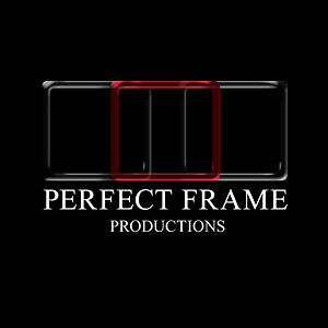 Profile picture for Perfect Frame Productions