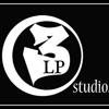 Duv & Ritchie 3LPstudios