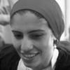 Hoda Hamouda