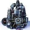 Schumacher Camera