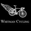 Whitman Cycling