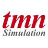 TMNSimulation