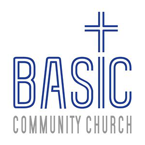 basic community church on vimeo