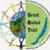Great Baikal Trail