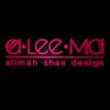 Alimah Shae