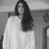 Gabriela Wey
