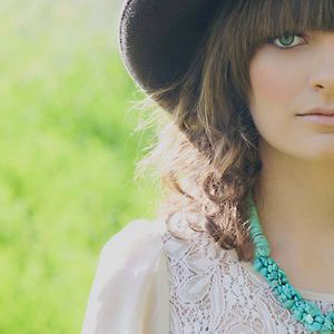 Profile picture for Evelia Photography