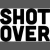 SHOTOVER Camera Systems