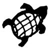 Tartaruga Records