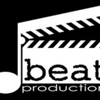 beat.productions
