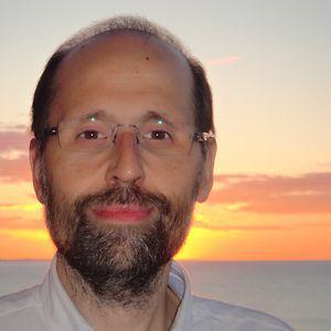 Profile picture for arcoirisdan