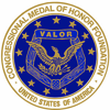 Medal of Honor Foundation