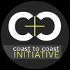 Coast to Coast Initiative