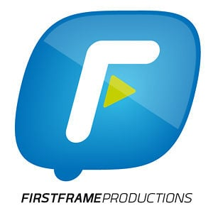 Profile picture for First Frame Productions